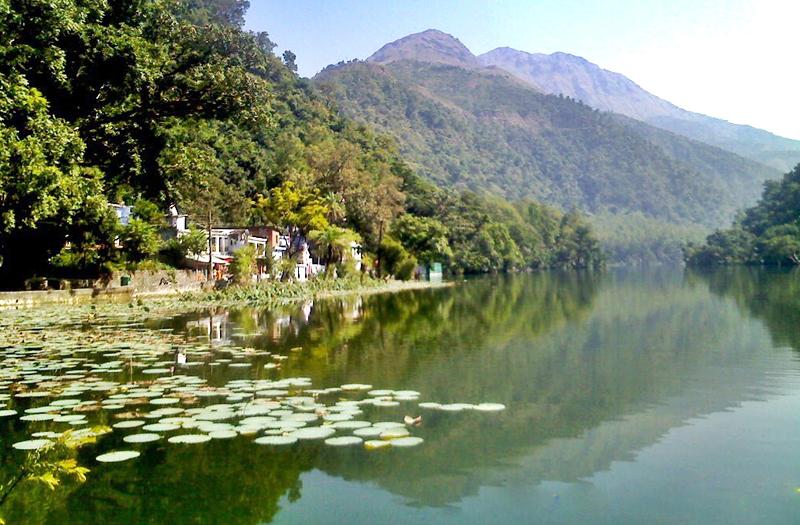 nahan-himachal-pradesh-india