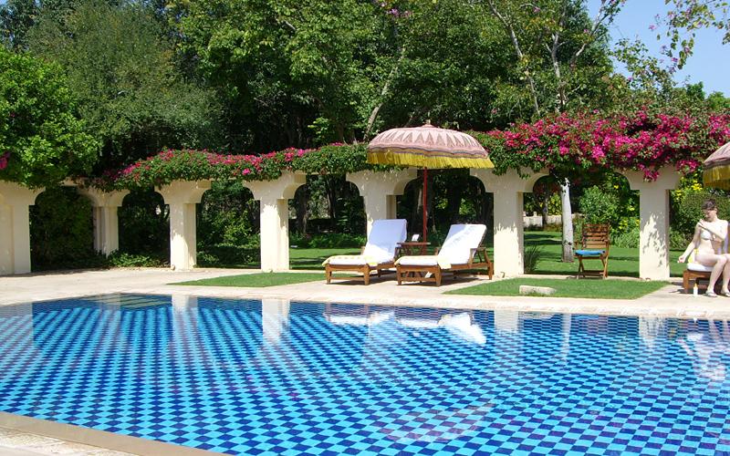 oberoi-vanyavilas-resort-india