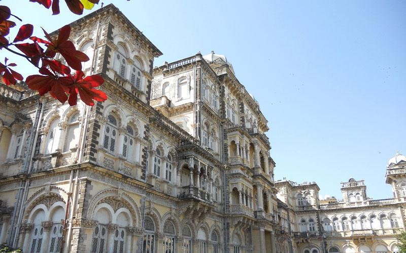 pratap-vials-palace-india