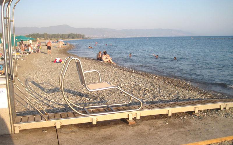 sivrajpur-beach-india