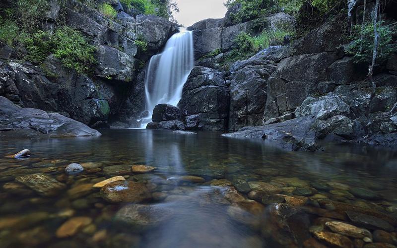 waterfalls-nellore-india