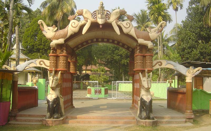 bordowa-nagaon-india