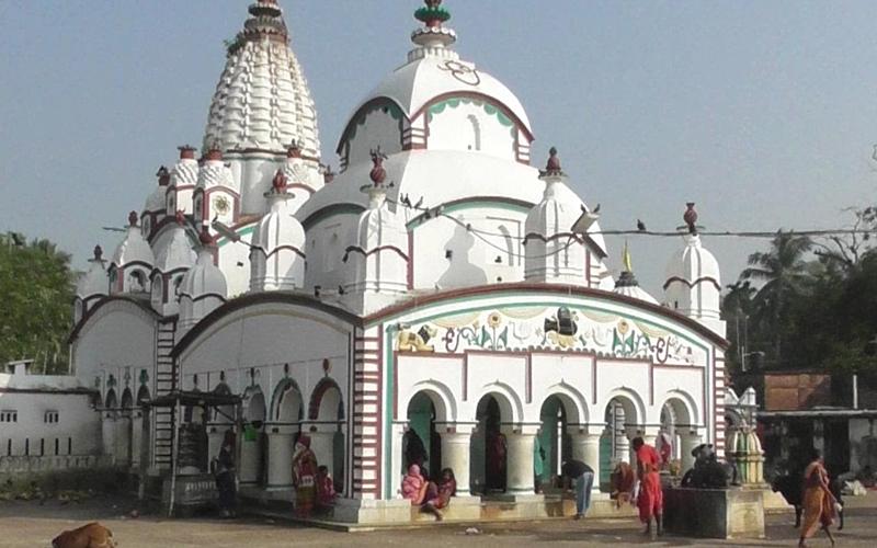 chandaneswar-baleshwar-india