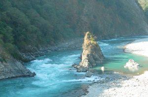 changlang-arunachal-pradesh-india