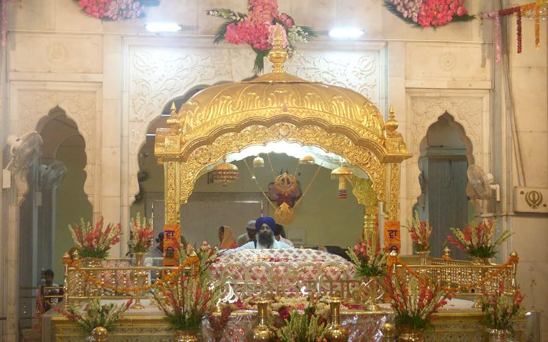 gurdwara-reetha-sahib-india