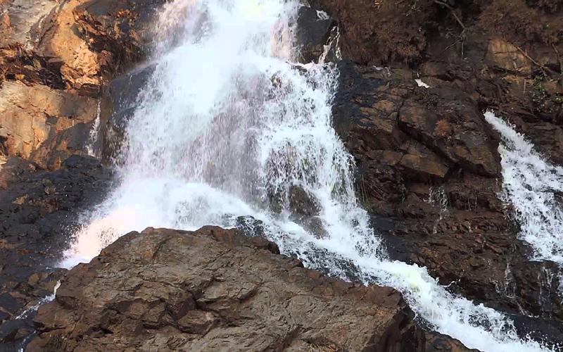 hirni-falls-india