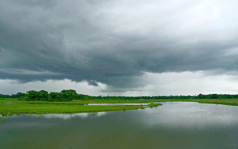 jagannathpur-india