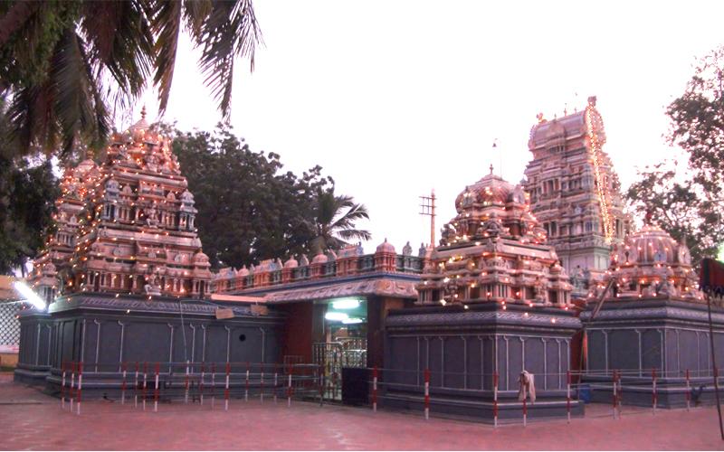 kotilingeswara-temple-india