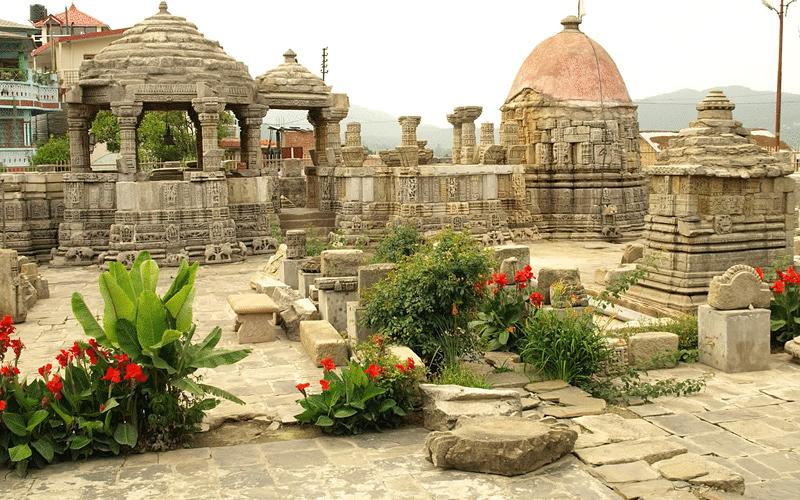 kranteshwar-mahadev-temple-india