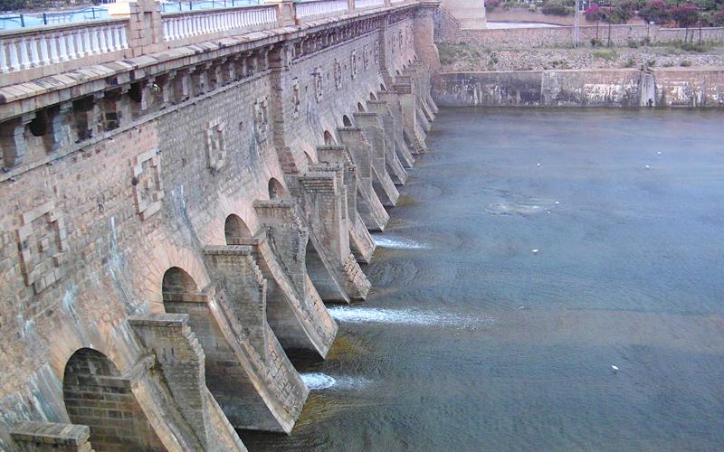 krishna-raja-sagara-dam-india