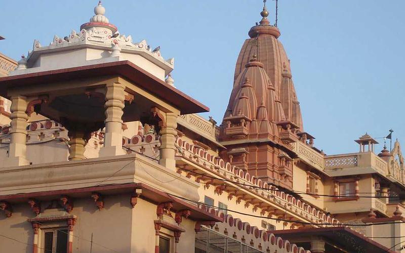 krishnajanma-bhoomi-temple-india
