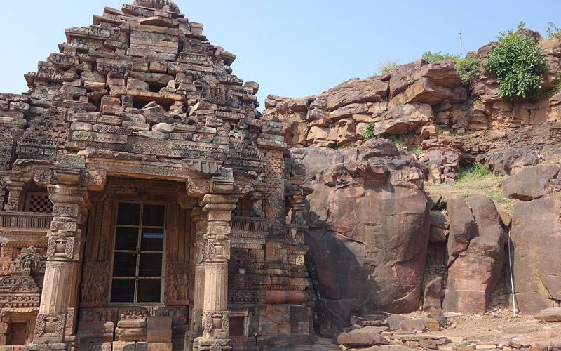 maladevi-temple-india