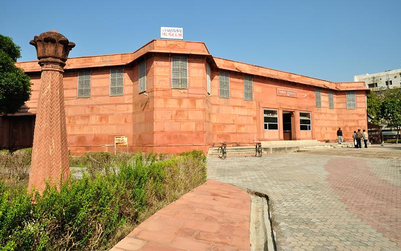 mathura-museum-india