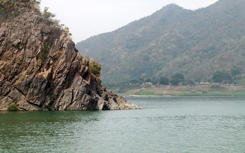 papi-hills-india