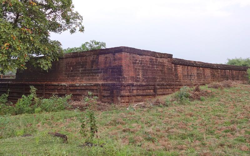 raibania-baleshwar-india