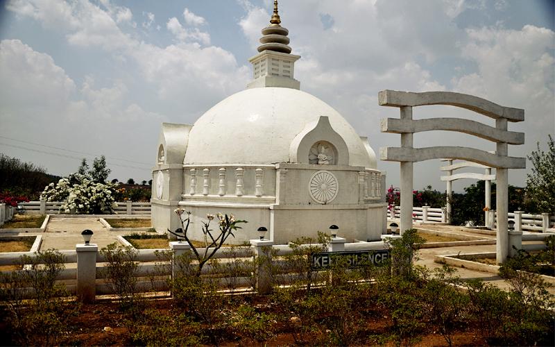 gulbarga-india