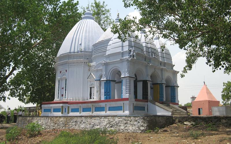 seraikela-temple-india