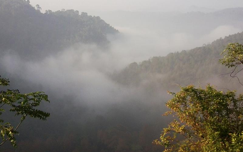 shiva-bari-india