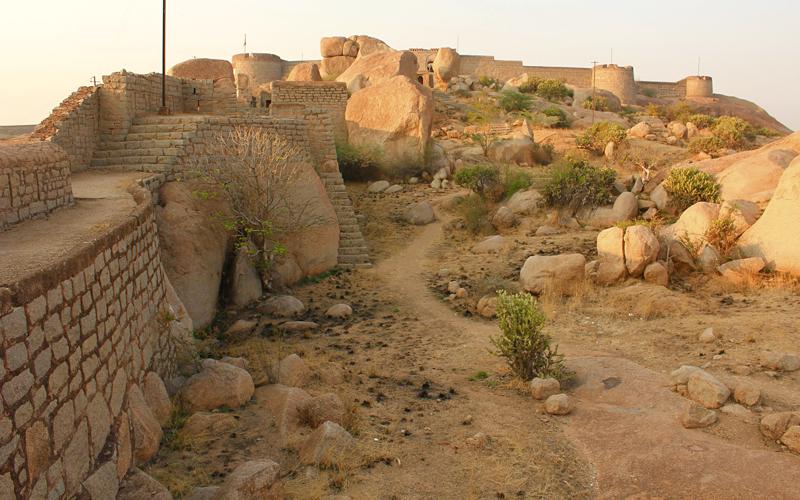 upper-fort-india