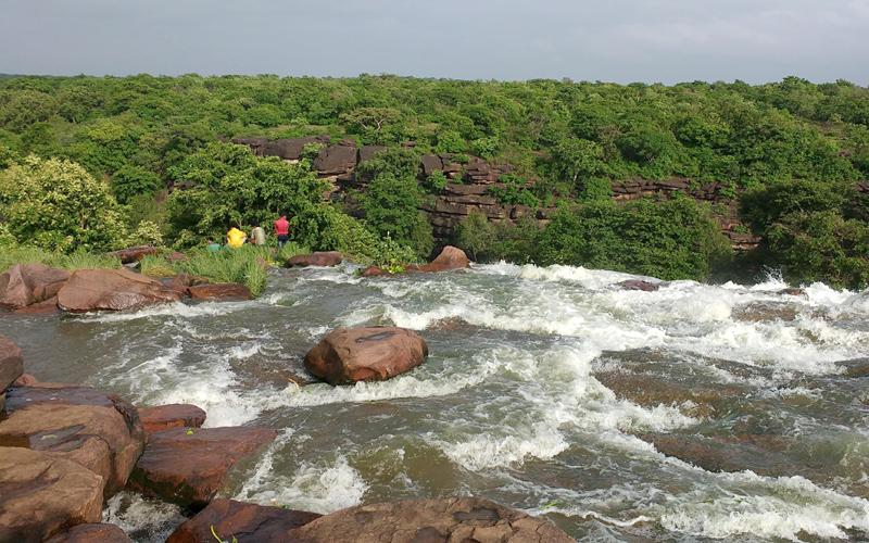 vidisha-river-india