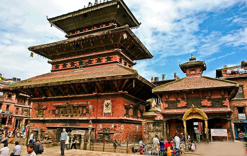 bhairavnath-temple-lonavala