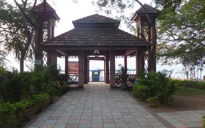 bhavani-island-india
