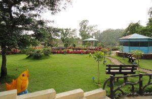 bilaspur-chhattisgarh-india
