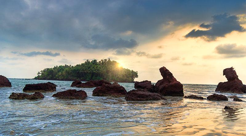 dharmadam-island-kannur-kerala