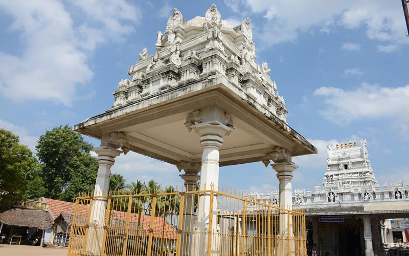 gunaseelam-vishnu-temple-india