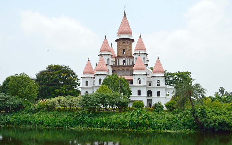 hangseswari-temple-india