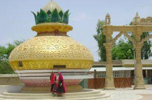 jalore-rajasthan-india