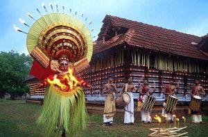 kannur-kerala-india