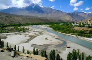 kargil-ladakh-india