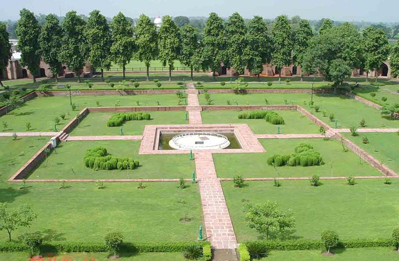 kurukshetra-haryana-india