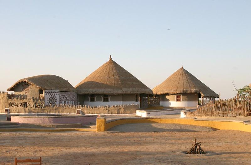 kutch-gujarat-india