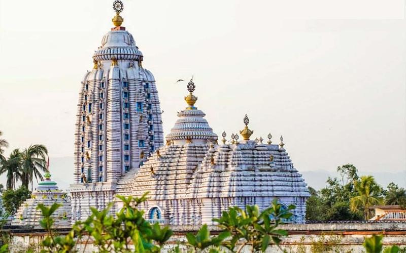 maa-bhairavi-temple-india