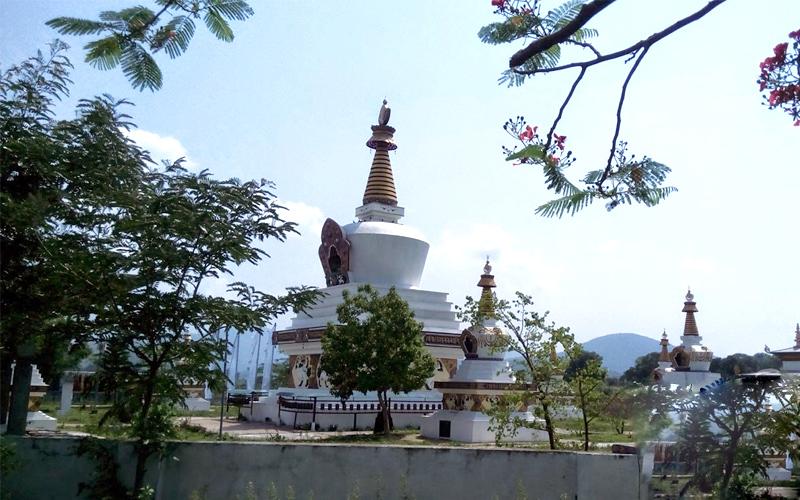 maa-mahuri-kalua-temple-india