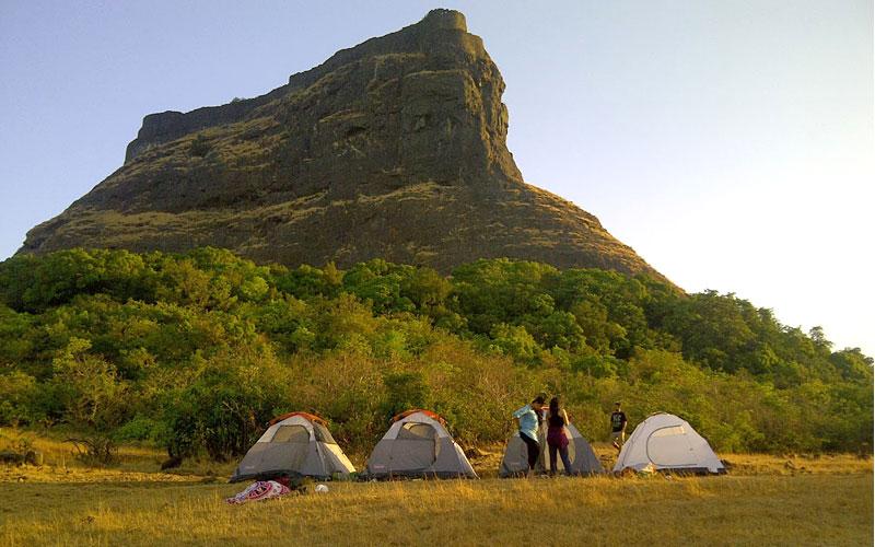 manoranjan-fort