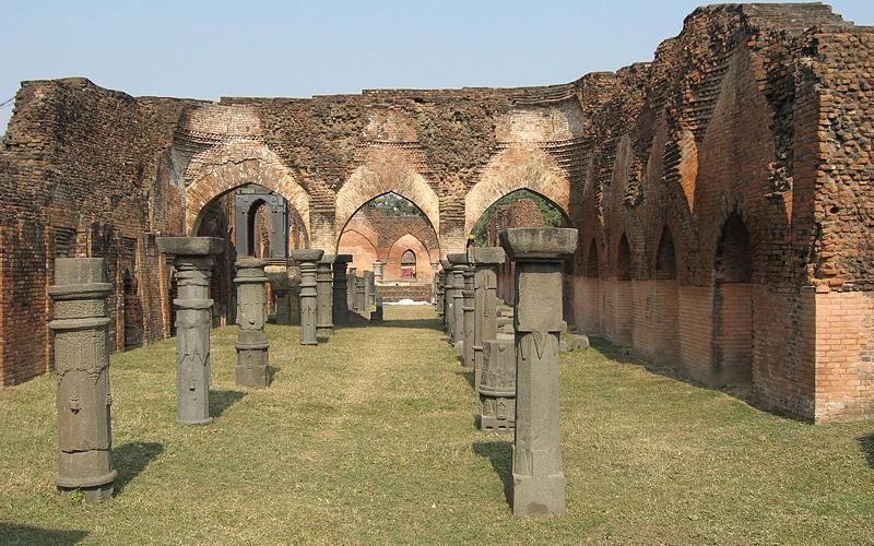 pandua-bari-mosque-india