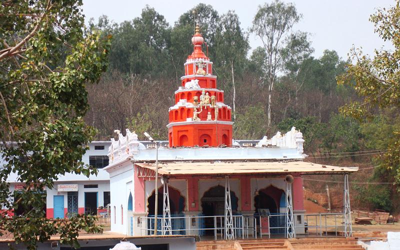 papnash-shiva-temple-india
