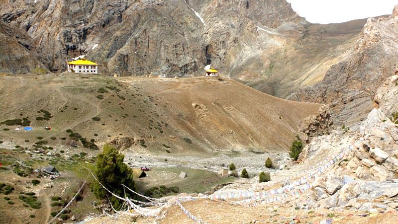 phokar-ladakh