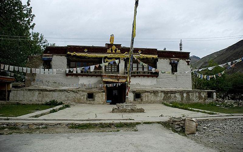 sani-monastery-ladakh