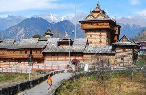 sarahan-shimla-himachal-pradesh-india