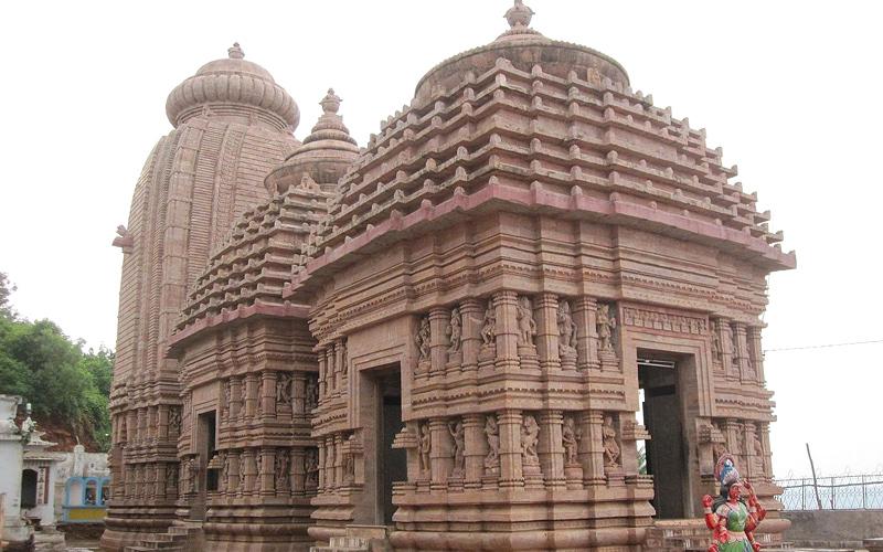 taratarini-temple-india