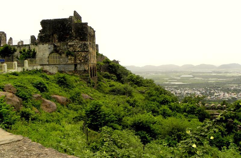 vijayawada-andhra-pradesh-india