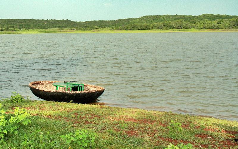 vilaspur-lake-india