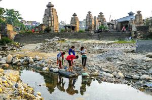 baijnath-temple-kumaon-uttarakhand-india