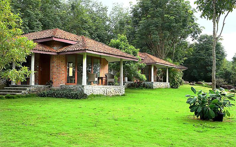 bandipur-resorts-india