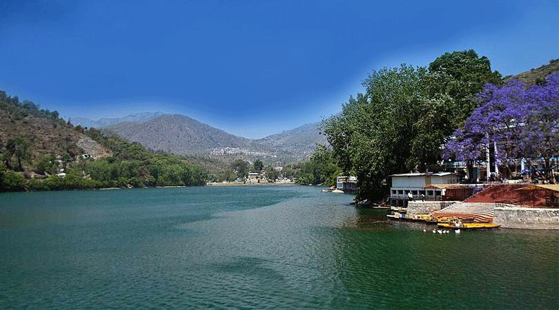 bhimtal-lake-kumaon