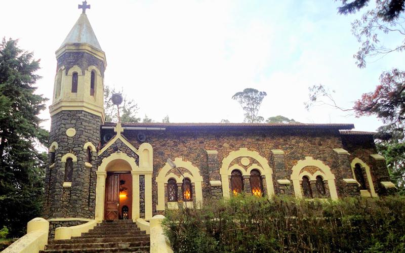 christ-the-king-church-india